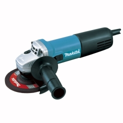 Makita 9558HN szlifierka kątowa 125mm 840W
