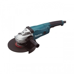 Makita GA9020RF szlifierka kątowa 230 mm