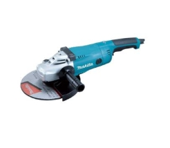 Makita GA9020R szlifierka kątowa 230 mm