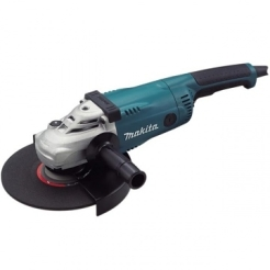 Makita GA9020 szlifierka kątowa 230 mm 2200W