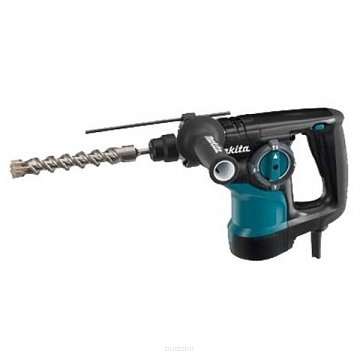 Makita HR2810 młotowiertarka 800W SDS plus