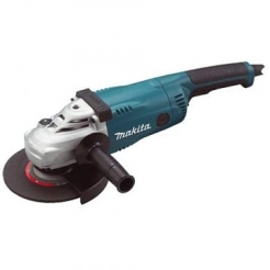 Makita GA7020R szlifierka kątowa 180mm 2200W